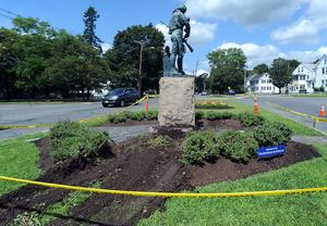 minuteman statue.jpg