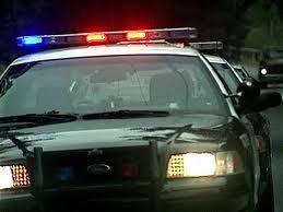 police lights.jpeg