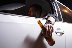 Drunk-Driving-Accident-Attorney-300x200-300x200-1